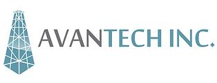 Avantech logo better.PNG