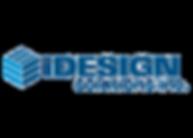 Idesign logo Transparent.png
