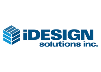 Idesign logo Transparent.png