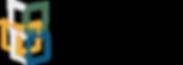Risk Alive Logo_FullColor.png