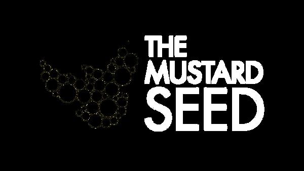 mustard logo .png