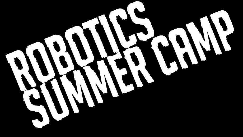 Robotics Summercamp Logo.png