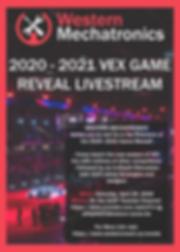 Livestream Flyer.png
