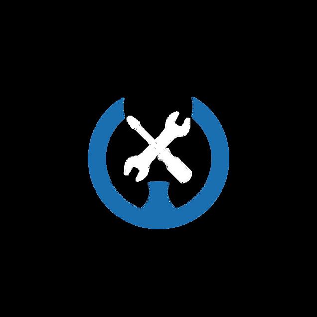 logo better.png