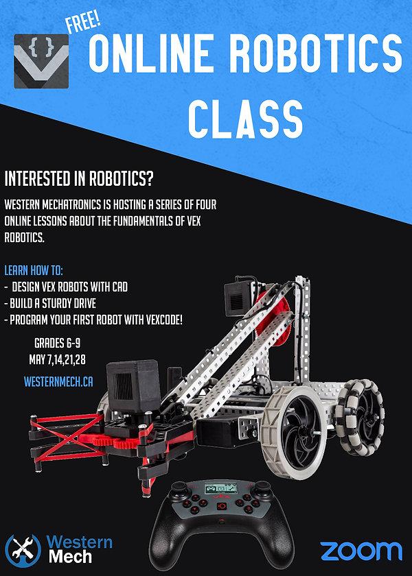 Online class Draft 3.jpg