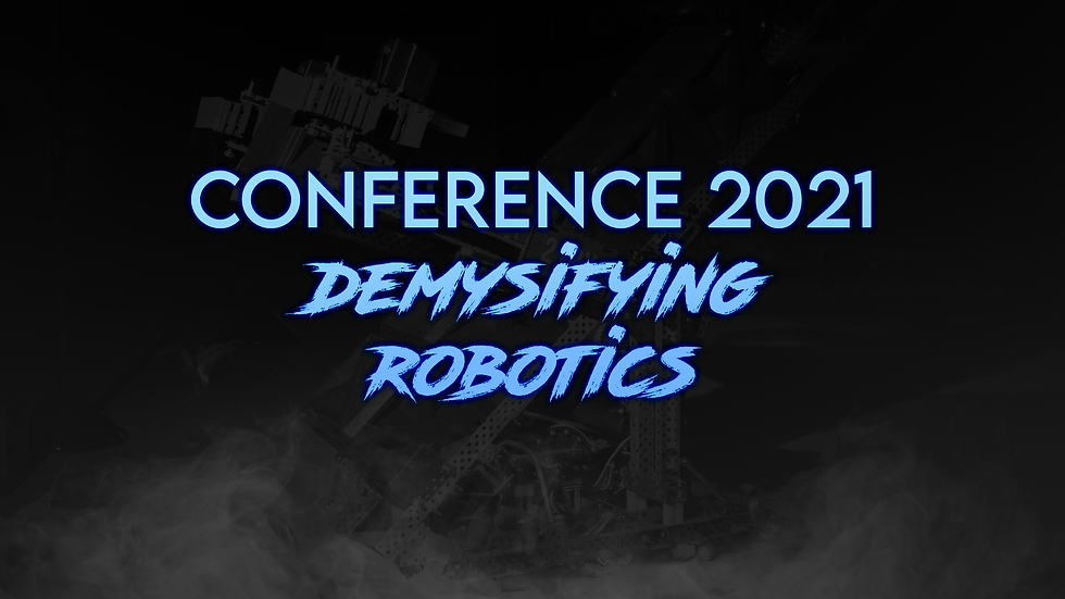 Conference 2021 Super.png