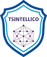 Teintellico Inc_outer trans.png