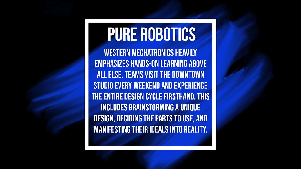 Pure robotics.png