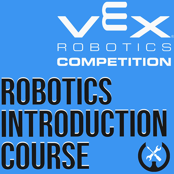 Robotics introductory couse.png