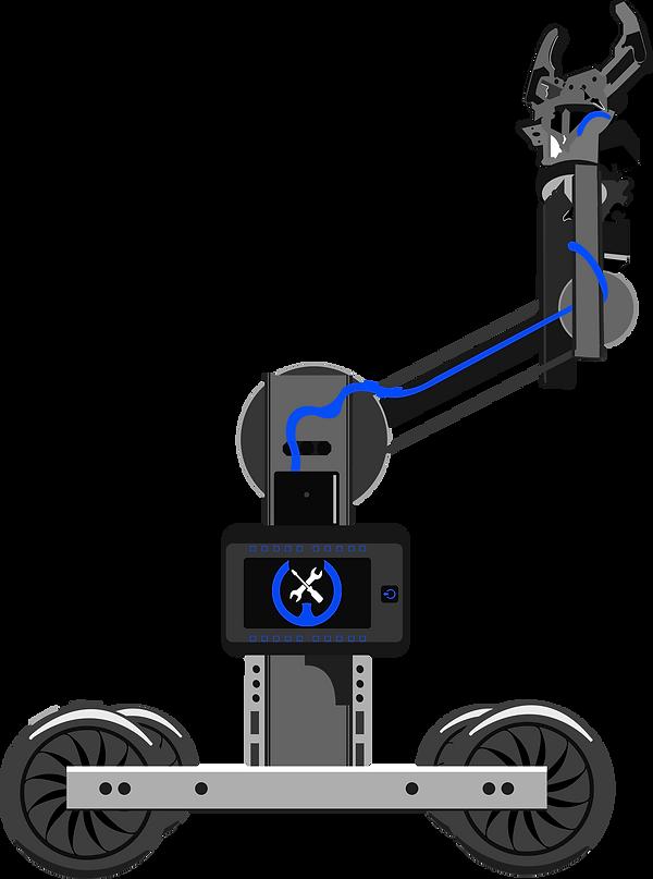 Robot Clipart.png