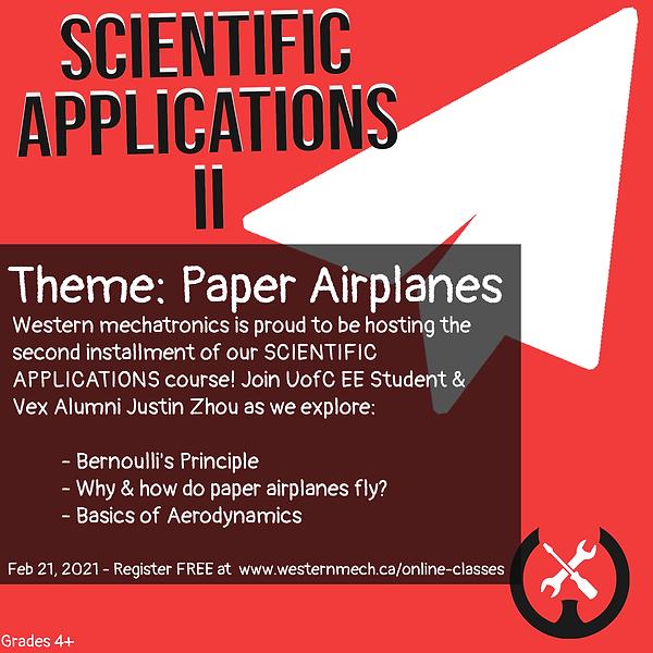 Sci App 2.png