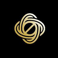 Void Logo.jpg