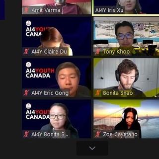 AI4Youth Canada General Panel 2.jpg