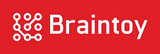 braintoy-logo-red-invert.jpg