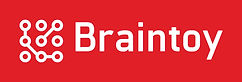 braintoy-logo-red-invert.jpg