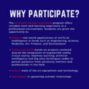AI4YOUTH Internship Participation.png