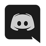 discord-new-logo_edited.png