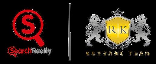 SRC-KeyvaniTeam%25202_edited_edited.png