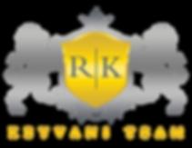 Keyvani-Team---Logo[69].png
