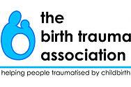 birthtraumaassociation.jpg