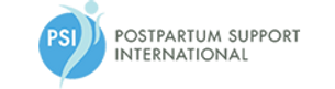 PSI Logo-pp.png