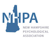 NHPA_logo_new copy.jpg