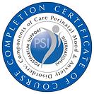 PSItraining.png