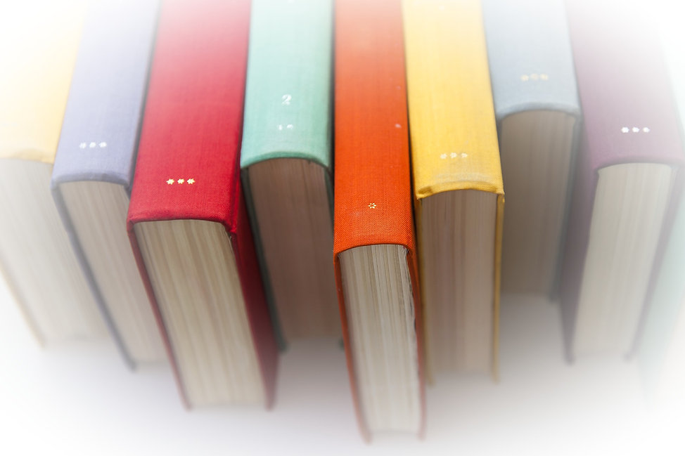 Colorful Book Spines_edited.jpg
