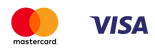 mc-visa-network-logos2.png