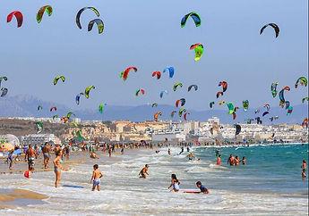 Kitesurfing.JPG