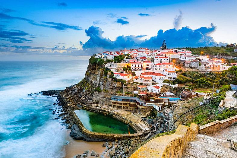Portugal -azenhas-do-mar.jpg