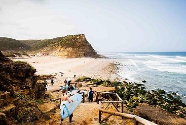 Ericeira Surfing.JPG