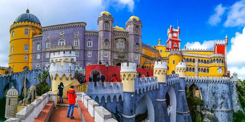 Pena Palace - Sintra.jpg