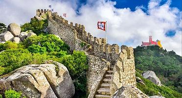 Castle de Moors.JPG