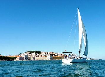 Portugal sail.jpg