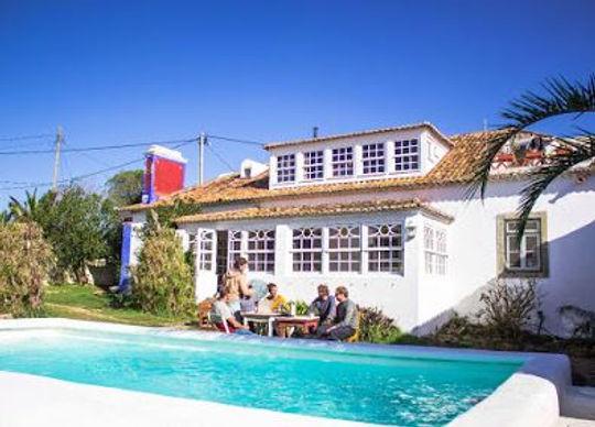 Casa Pool Image.JPG