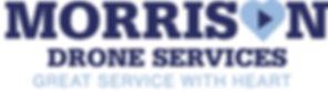morrisondroneservices-logo.jpg