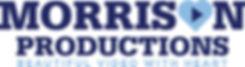 morrisonvideoservices-logo.jpg