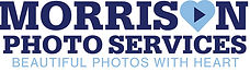 morrisonphotoservices-logo.jpg