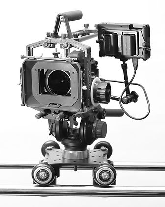 camera-slider-for-large-camera.jpg