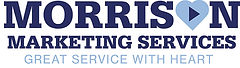 morrisonmarketingservices-logo.jpg