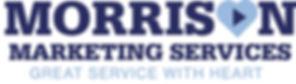 morrisonmarketingservices-logo.jpg