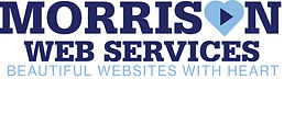morrisonwebservices-logo.jpg