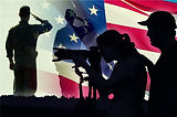 military-flag-salute.jpg