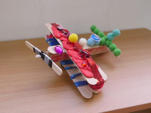1_飛機 (2).JPG