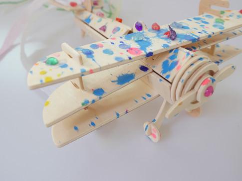1_飛機 (15).JPG