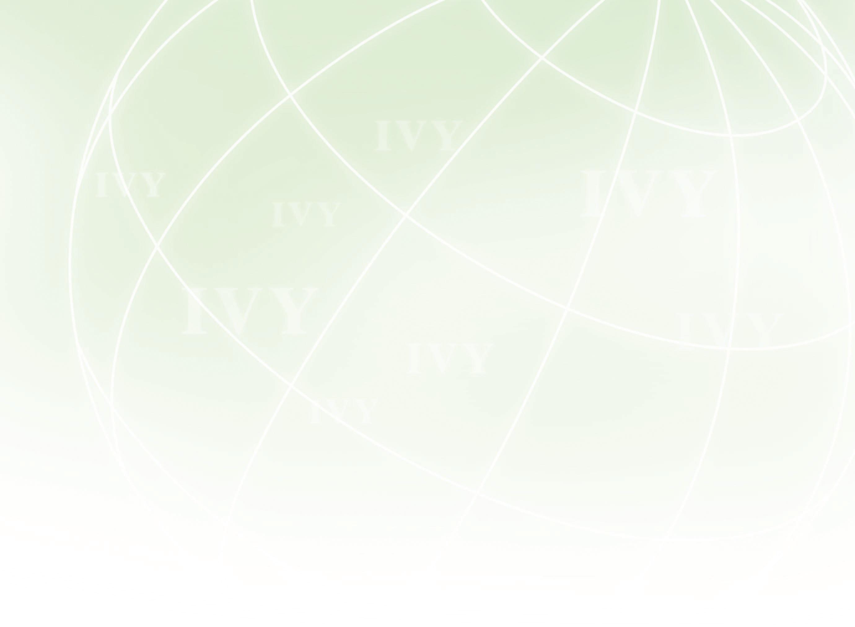 IVY地球淺.jpg