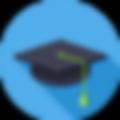 NearOnes tutoring task icon