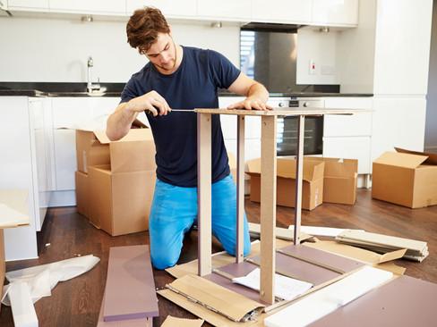 Handyman Tips For Newbies