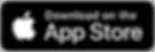 apple store app download link